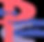 学会公式ロゴ単体.png