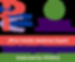 pctp_logodesign.png