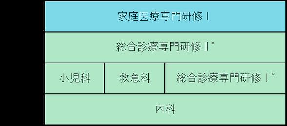 パターン2.png