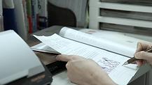・パンフレット用素材雑誌見て勉強.png