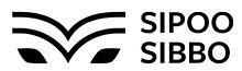 Sipoo logo.png