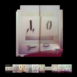 PANO-05