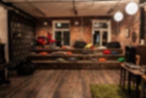 аренда лофта для мероприятия, уютный лофт, где провести праздник, вечеринку, корпоратив