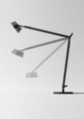 Edison Lamp_11.jpg