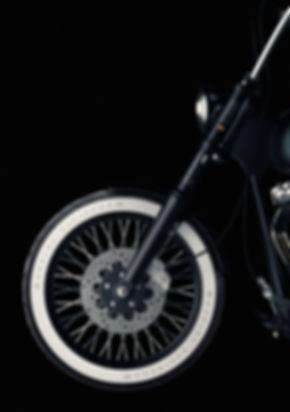 Harley Davidson_12.jpg