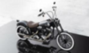 Harley Davidson_14.jpg