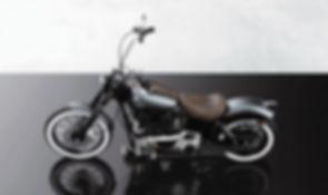 Harley Davidson_13.jpg