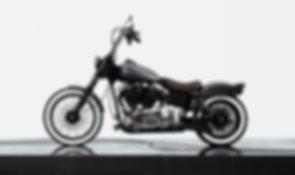 Harley Davidson_9.jpg
