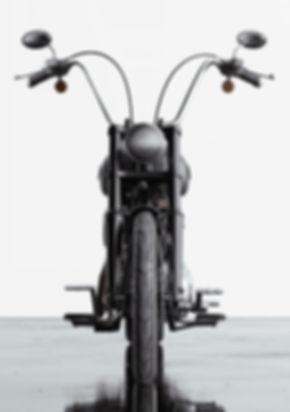 Harley Davidson_15.jpg