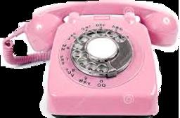 pink phone .png