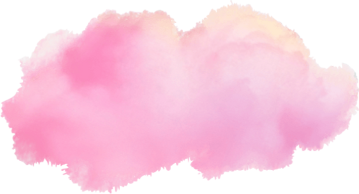 pink cloud.png