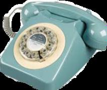 phone .png