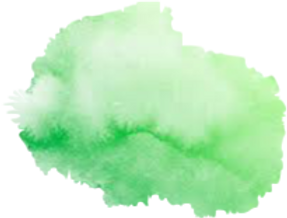 green cloud.png