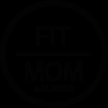 fitmomsort.png