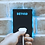 Thumbnail: Beyond Power | Interruptor com Tomada Inteligente