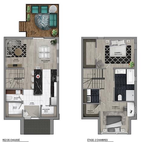 2_chambre_droit.png