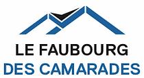 Faubourg_Des_Camarades.png