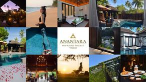 [รีวิว] Anantara Mai Khao Phuket Villas วิลล่าหรูติดทะเล ริมหาดไม้ขาว ภูเก็ต จากเครืออนันตรา