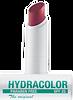 Hydracolor ausgeschnitten.png