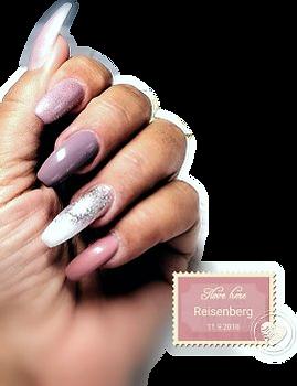 rosa ausgeschnitten.png