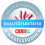 Qualitätssiegel_Nagelstudio_ausgeschnitt