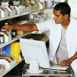 cs-pharmacytech_edited