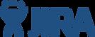 Jira_logo.png