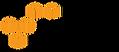 Amazon_Web_Services_logo_AWS-696x303.png