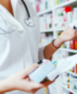 cs-pharmacy2_edited.jpg