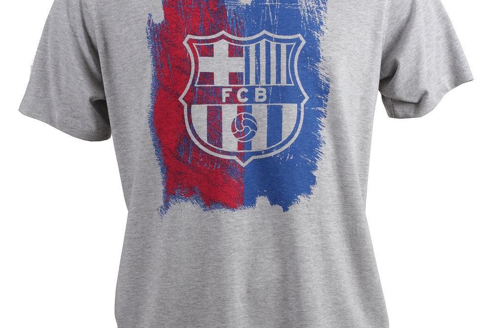 FCB Painter Shirt