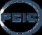 Cópia_de_logo-PEIC.png