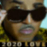 2020 love front 2.jpg