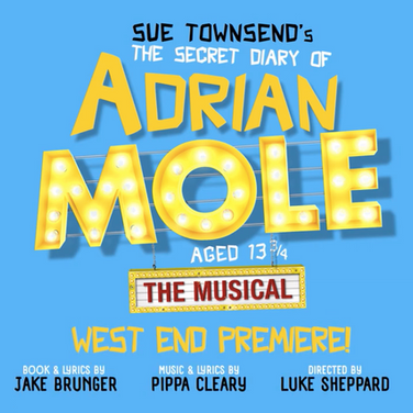 Client / The Secret Diary of Adrian Mole