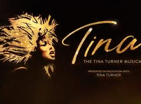Client / Tina the Musical