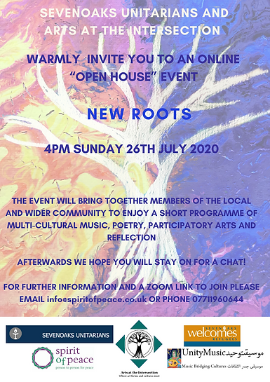 New Roots Event 26.7.2020 Poster.png