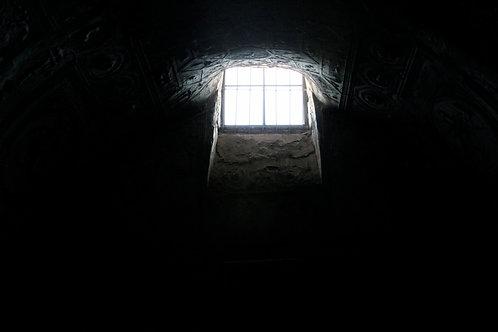 Pompeii Light