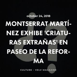 Velv Magazine
