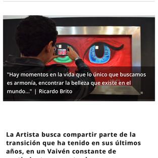 sdpnoticias.jpg