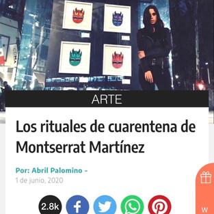 MM Cultura Colectiva