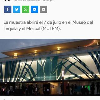 telediario.jpg