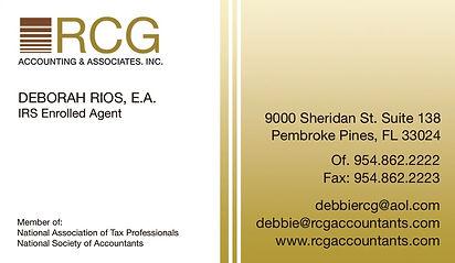 RCG Business Card Back.jpg