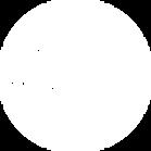 SHBC Youth Logo White.png
