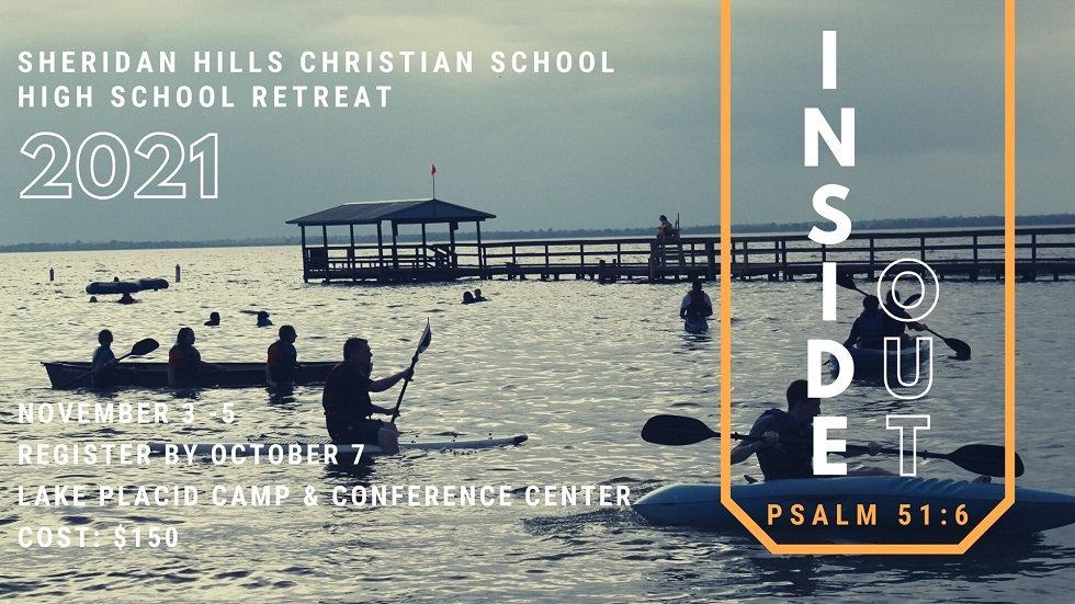 2021 Nov HS Retreat for website.jpg