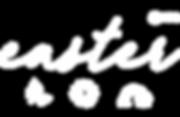 Easter Logo 2019 WHITE.png