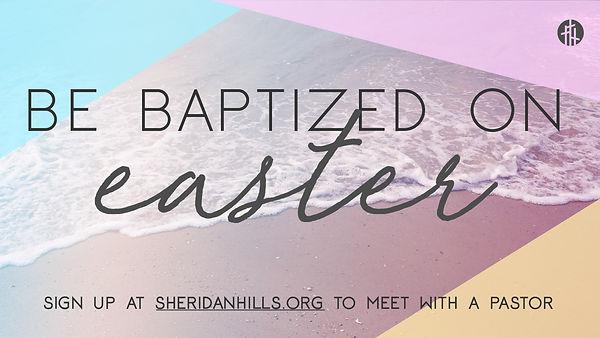 Easter Baptisim-100.jpg