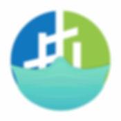 SHBC Corona Logo.jpg