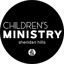 SHBC Children's Logo.png