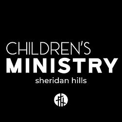 SHBC Children's Logo.png