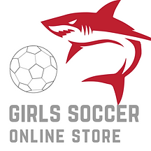 girls soccer online store.png