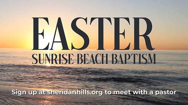 Easter Beach Baptisms-100.jpg